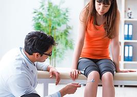 formação em fisioterapia neurologica-min