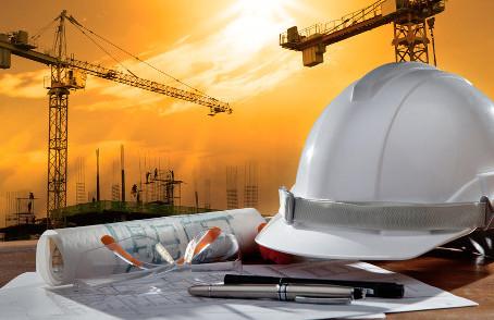 Engenharia Civil: mercado de trabalho, salários e dicas