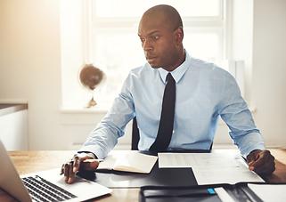 analista em pericia contabil e arbitrage