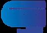 Logo-UNICAMBURY..png