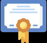 Certificado-2.png