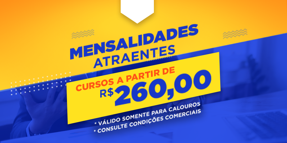 Mensalidades-Atraentes_Banner.png