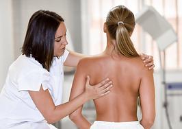 fisioteparapia pericial e diagnostica rp