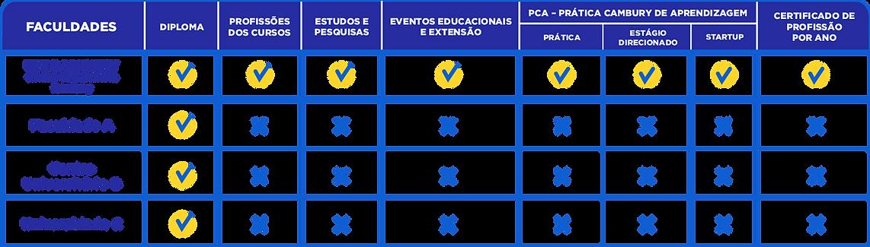 Tabela de comparação_2.png