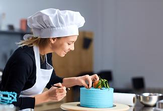 formação em chef de cozinha e bebidas-mi