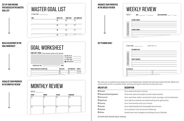 Planner Template.png