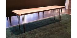 Small Ambrosiah Table