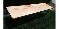 Small Ambrosiah Table top