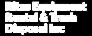 Rita's Equip Logo.png