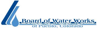 Pueblowater.png