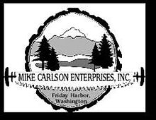 MikeCarlson Enterp.jpg