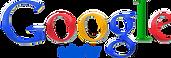 Dr. Hosomura Google Citations