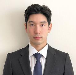 Dr. Naoshi Hosomura