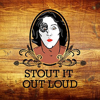 stout%20it%20out%20loud%20022320_edited.