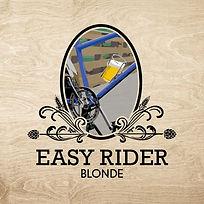 Easy%20Rider%20032320_edited.jpg