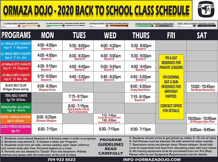 2020Back2SchoolSchedule.jpg