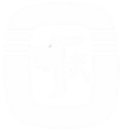 O logo white.png