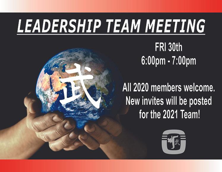 LeadershipTeamTraining.jpg