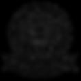 CPRI_-_Logo_-1.png