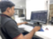 electrosoft automation