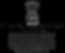 IT-MSMEs-logo_shrunk2.png