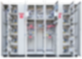 20200101_122632144_iOS_r2-2.png