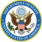 Dr. Thomas Lovejoy named U.S. Science Envoy