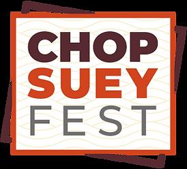 Chop Suey Fest-sitio web-logo Chop Suey Fest.png