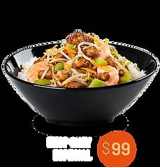 Bowls-chop suey especial.png
