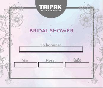 BridalShower3.png