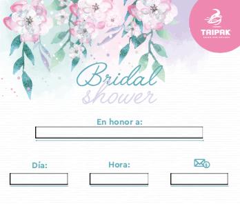 BridalShower1.png