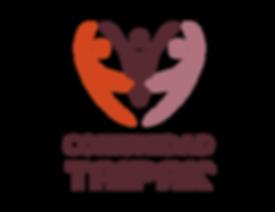 Logo comunidad.png