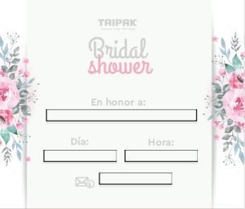 BridalShower5.png