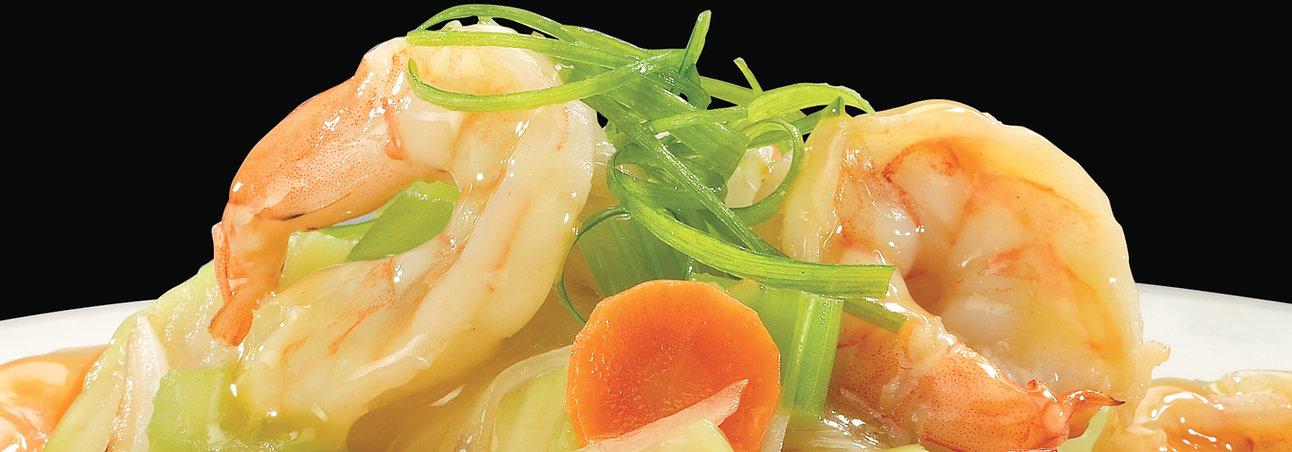camarones 1.jpg