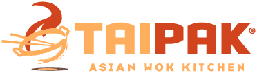 Chop Suey Fest-sitio web-logo Tai Pak.png