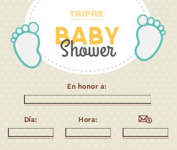 BabyShower3.png