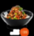 Bowls-pollo Kung Pao.png