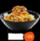 Bowls-pollo_ostión_con_verdura.png