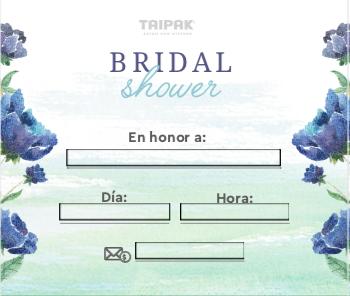BridalShower2.png