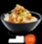 Bowls-pollo almendrado.png