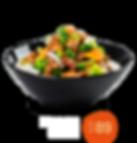 Bowls-pollo_con_brócoli.png