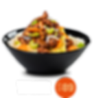 Bowls-cerdo_ostión_con_verdura.png