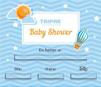 BabyShower5.png