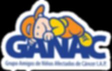 Logo GANAC2.png
