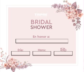 BridalShower4.png