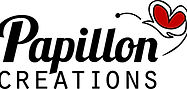 papillon_creations_logo_jpeg.jpg