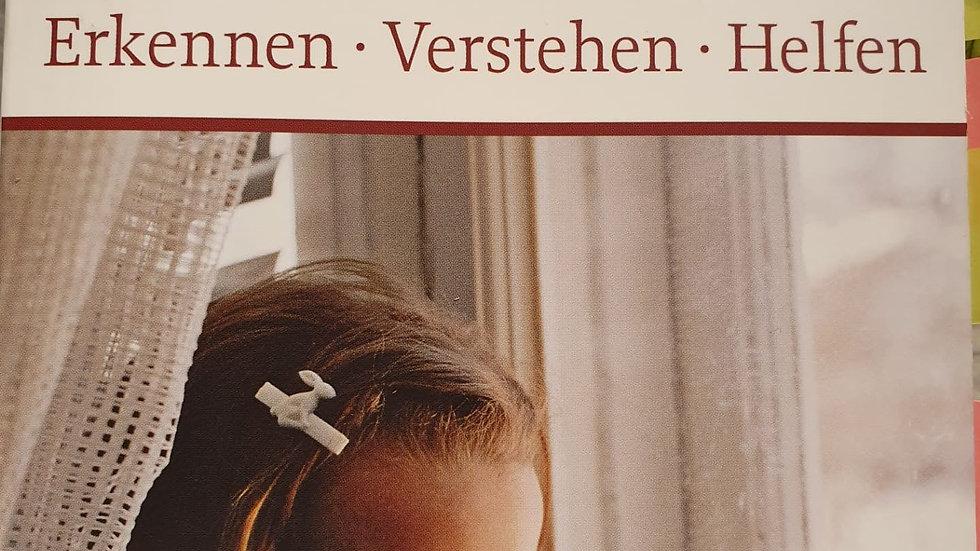 Depression im Kindes- und Jugendalter (Nevermann&Reicher)