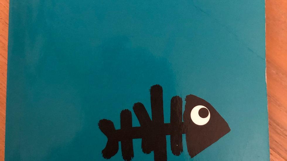 Fette Fische (Carl Hiaasen)