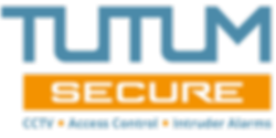 TutumSecure_Port_RGB_01 (2).png