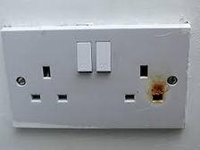 burnt socket.jpg